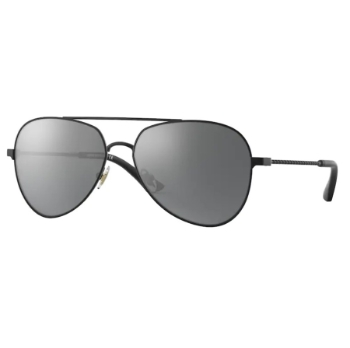 Brooks Brothers BB 4056 Sunglasses