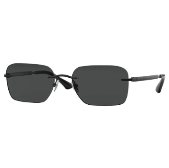 Brooks Brothers BB 4058 Sunglasses