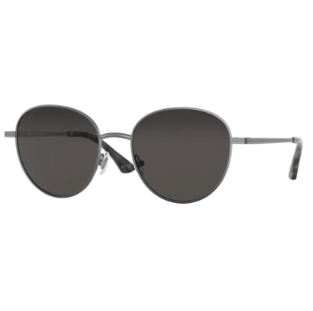 Brooks Brothers BB 4059 Sunglasses