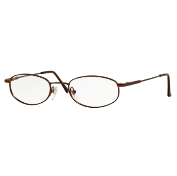 Brooks Brothers BB 491 Eyeglasses