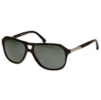 Brooks Brothers BB 5013S Sunglasses