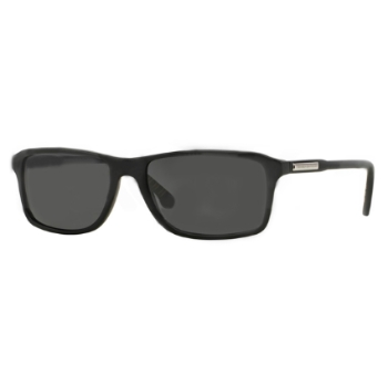 Brooks Brothers BB 5019S Sunglasses