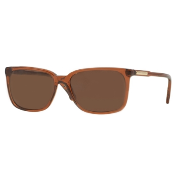 Brooks Brothers BB 5020S Sunglasses