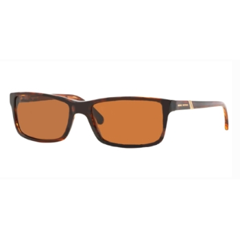 Brooks Brothers BB 5022S Sunglasses