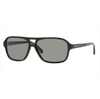 Brooks Brothers BB 5023S Sunglasses