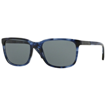 Brooks Brothers BB 5026S Sunglasses