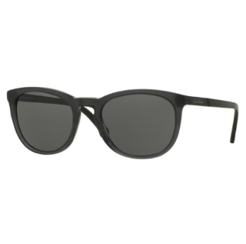 Brooks Brothers BB 5030S Sunglasses