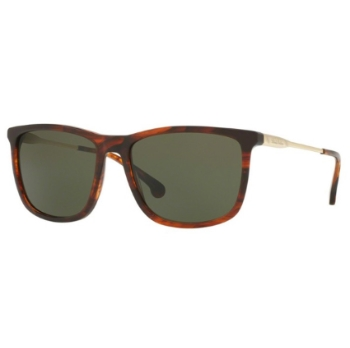 Brooks Brothers BB 5033S Sunglasses