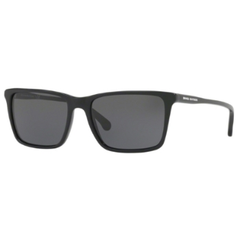 Brooks Brothers BB 5034S Sunglasses