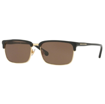 Brooks Brothers BB 5035S Sunglasses