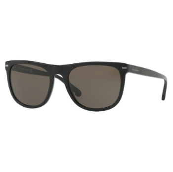 Brooks Brothers BB 5037S Sunglasses