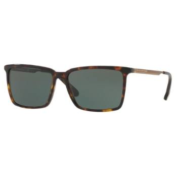 Brooks Brothers BB 5038S Sunglasses