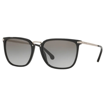 Brooks Brothers BB 5040 Sunglasses