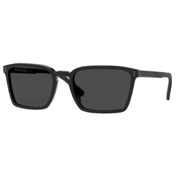 Brooks Brothers BB 5041 Sunglasses