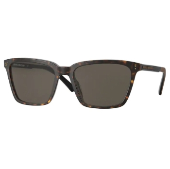 Brooks Brothers BB 5043 Sunglasses