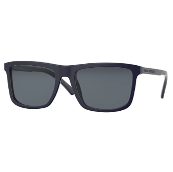 Brooks Brothers BB 5044 Sunglasses