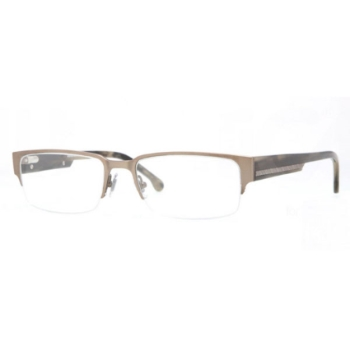 Brooks Brothers BB 494 Eyeglasses