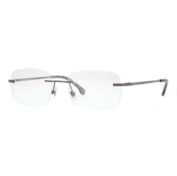 Brooks Brothers BB 495T Eyeglasses