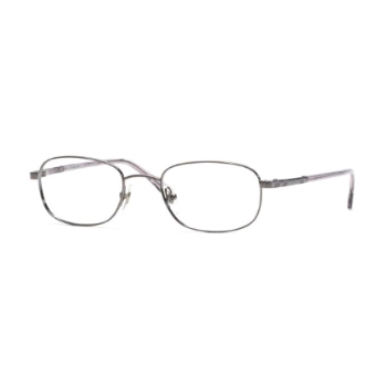 Brooks Brothers BB 363 Eyeglasses