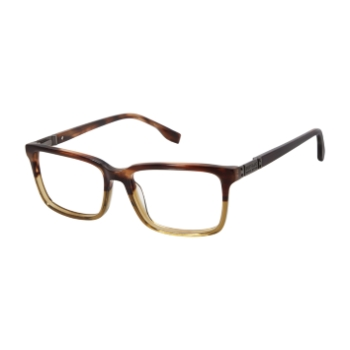 Buffalo David Bitton BM007 Eyeglasses
