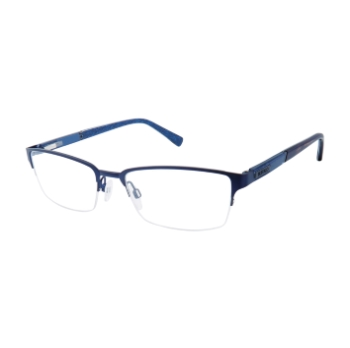 Buffalo David Bitton BM504 Eyeglasses