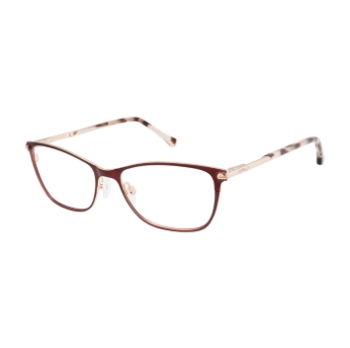 Buffalo David Bitton BW504 Eyeglasses