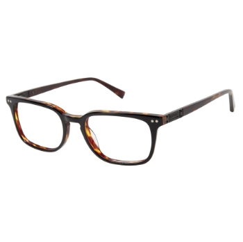 Buffalo David Bitton BM002 Eyeglasses