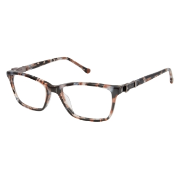 Buffalo David Bitton BW002 Eyeglasses