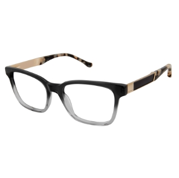 Buffalo David Bitton BW005 Eyeglasses