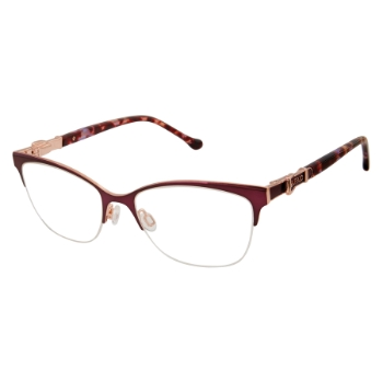 Buffalo David Bitton BW502 Eyeglasses