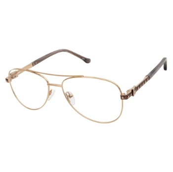 Buffalo David Bitton BW503 Eyeglasses