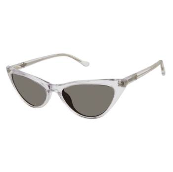 Buffalo David Bitton BWS003 Sunglasses