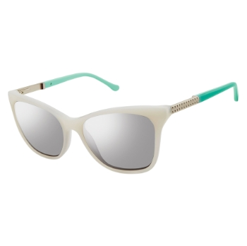 Buffalo David Bitton BWS004 Sunglasses