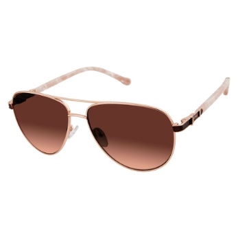 Buffalo David Bitton BWS006 Sunglasses