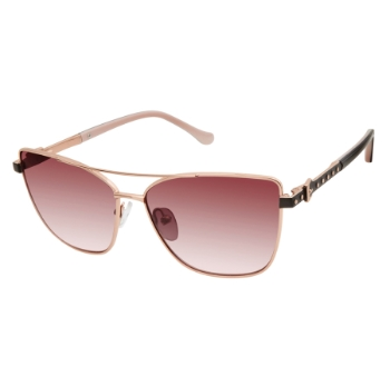 Buffalo David Bitton BWS007 Sunglasses