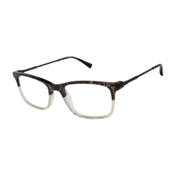 Buffalo David Bitton BM001 Eyeglasses