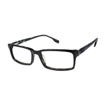 Buffalo David Bitton BM008 Eyeglasses