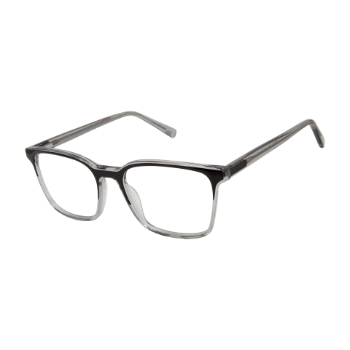 Buffalo David Bitton BM010 Eyeglasses