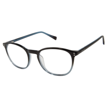 Buffalo David Bitton BM013 Eyeglasses