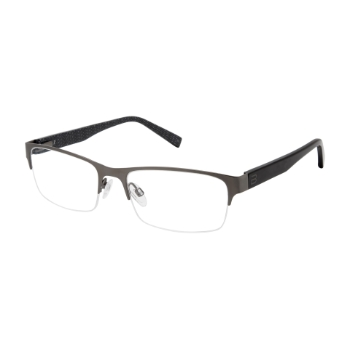 Buffalo David Bitton BM505 Eyeglasses