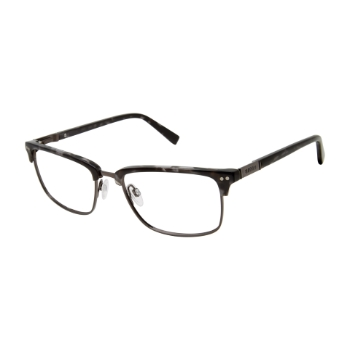 Buffalo David Bitton BM507 Eyeglasses