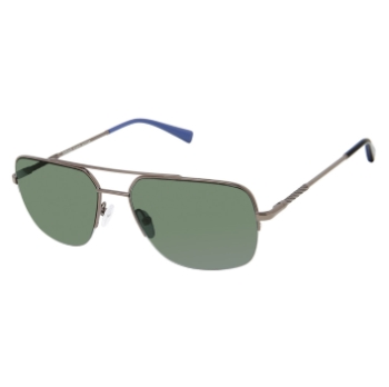 Buffalo David Bitton BMS003 Sunglasses