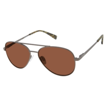 Buffalo David Bitton BMS004 Sunglasses