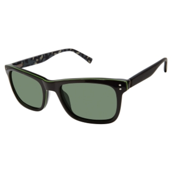 Buffalo David Bitton BMS005 Sunglasses