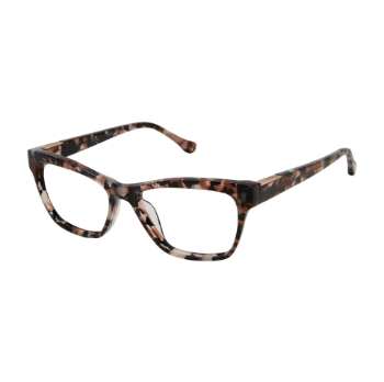 Buffalo David Bitton BW008 Eyeglasses