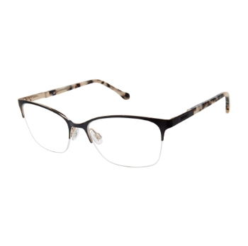 Buffalo David Bitton BW506 Eyeglasses