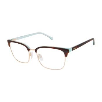 Buffalo David Bitton BW507 Eyeglasses