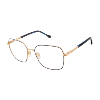 Buffalo David Bitton BW508 Eyeglasses