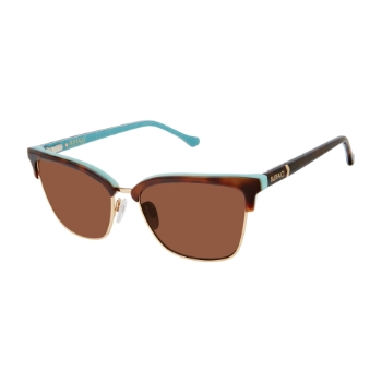 Buffalo David Bitton BWS001 Sunglasses