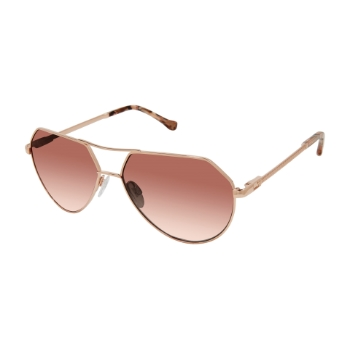Buffalo David Bitton BWS008 Sunglasses